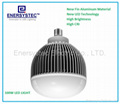 100W LED Light Bulb,Philips SMD3030 LED 350W Replacement Energy Efficient bulb