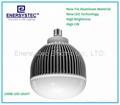120W LED Bulb Light,400W Equivalent
