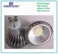 MR16 LED Spotlights,dimmable led spotlight,dim spotlight,cob led spotlight