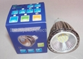 LED Spot lighting,spot light,dimming led spotlight,mr16 led, pvoc spotlight,