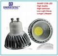 Sharp COB LED Spotlight,led spotlight,