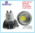 Sharp COB LED Spotlight,led spotlight, spot light,dimming spotlight,cheap cob