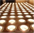 Sharp COB LED Spotlight,led spotlight, spot light,dimming spotlight,cheap cob