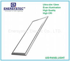 China LED Lighting panel retrofits fixture high quality level good price