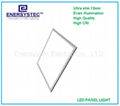 2015 new LED panel lights 3014 led high