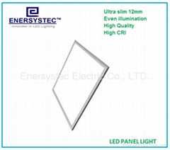 2015 new LED panel lights 3014 led high luminous CE RoHS certification 600x600mm