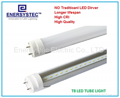 18wT8燈管