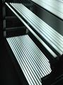 18W LED light Tube 4ft ce rohs tuv 100-240V 6000K Cool White