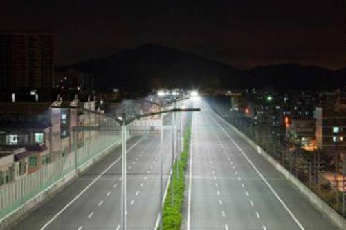 150Watts LED Road Lights cree led 277vac, 230V, 120V 6