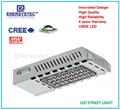 40W LED Street Light IP65 CREE LED