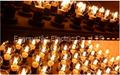 Filament LED Light Bulbs E26 E27 E14 Light Base 4W Replacement 30W CRI90+