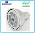 Dimmable spot light,gu10 spotlight,gu10 led lights fixture,gu10 led retrofit
