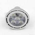Dimmable spot light,gu10 spotlight,gu10 led lights fixture,gu10 led retrofit
