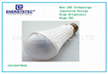 5W LED Light Bulb 1