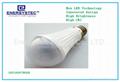 5W LED Light Bulb a19 e27