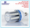 LED corn bulb lamp e27 ip65