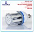 LED Corn Light Bulbs 27Watt for Post Top Light Garage Light Barn Light 5 Years
