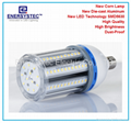 LED Corn Bulb 36watts Samsung LED 3600LM E39 E40 Mogul Screw Base 300W