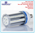 LED Corn Lights china factory ip65 for