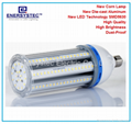 Highbay led corn bulb e27