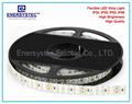 IP68 Flexible LED Strip Lights 240 LED for Under Cabinet, Cove light, 1