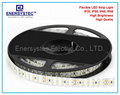 IP68 Flexible LED Strip Lights 240 LED for Under Cabinet, Cove light,