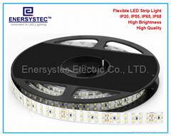 IP68 Flexible LED Strip