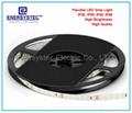 24V LED Strip Lighting SMD2835 60 LED For kitchen Home decoration