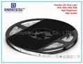 LED Flexible Strip Lights SMD5050 with 60LED or 120 LED