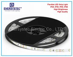 12V LED Strip Light chin