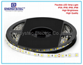 IP65 LED strip lights waterproof