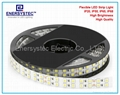RGB LED Flexible strip light 5050 led rope lights 1