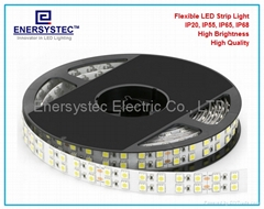 RGB LED Flexible strip l
