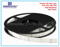 12v Waterproof LED Flexible Light 2835 high quality
