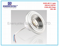 ALL IN ONE AR111 LED Light Bulb,integrated ar111 light bulb,gx53 led light