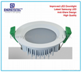 LED Downlight,Samsung LED  Downlight 5 Years Warranty