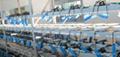 Samsung SMD Gimbal LED Downlight for Shop CRI>80 for Supermarket,Hall