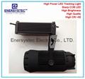 energy saving LED track light 20w ce rohs 1