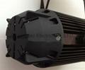 energy saving LED track light 20w ce rohs 2