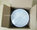 IP65 PR38 LED Light bulb waterproof 7Watt 700LM for 60W Replacement 100-240V 5