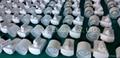 30W LED tracking lighting Aluminum profile+glass,2500lm 8