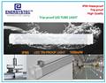 Outdoor LED Tube Light IP65 Waterproof