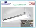 Tri-proof industrial lighting 40W ce