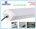 80W LED Tri-proof LED Light for parking