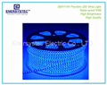 New generation 230V AC high voltage LED Strip Lights high quality factory