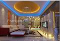New generation 230V AC high voltage LED Strip Lights high quality factory 3