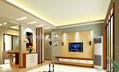 230VAC Flexible LED Rope Lighting IP67 ce rohs high brightness