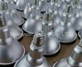 IP65 PR38 LED Light bulb waterproof 7Watt 700LM for 60W Replacement 100-240V