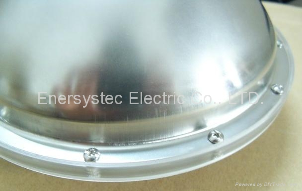 Par56 LED Pool Lighting 316 Stainless Steel plastic 6