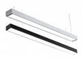 Commercial LED Linear LED Light for